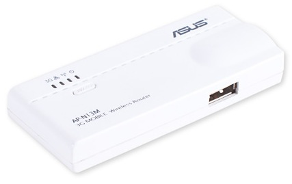 ASUS WL-330 DRIVER FOR WINDOWS MAC